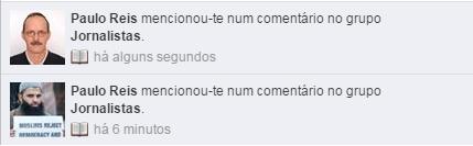 Paulo Reis 3