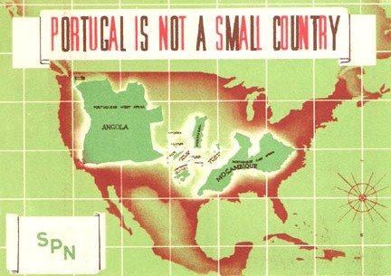 portugal_not_small
