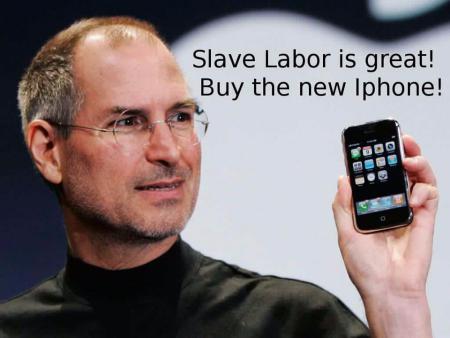 slave-labor-steve-jobs-iphone-apple-mac