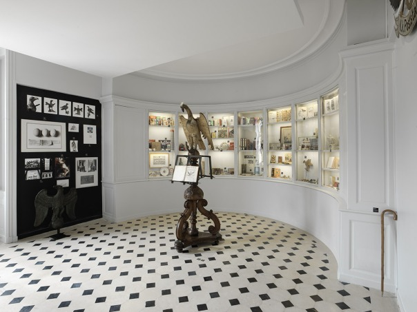 marcel-broodthaers_exhibition_07